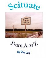 Scituate from A to Z