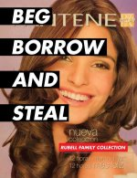 Beg Borrow and Steal: Rubell Family Collection