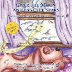 Over the Moon and Past the Stars