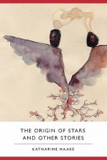 The Origin of Stars and Other Stories