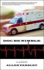 Doc Be Nimble