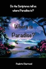 Where Is Paradise?