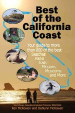 Best of the California Coast