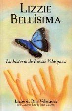 Lizzie Bellisima