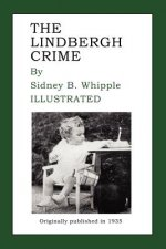The Lindbergh Crime