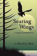 Soaring Wings