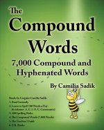 The Compound Words