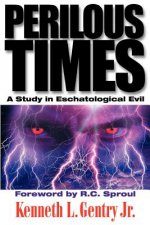 Perilous Times: A Study in Eschatological Evil