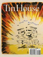 Tin House: Summer 2011: Summer Reading Issue