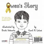 Owen's Story / Ethan's Journey