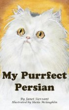 My Purrfect Persian