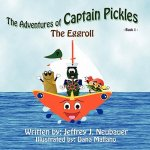 The Adventures of Captain Pickles