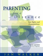 Parenting from a Distance: Your Rights and Responsibilities