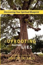 Uprooting Buried Lies: Discovering Your Spiritual Blueprint