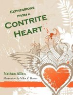 Expressions from a Contrite Heart