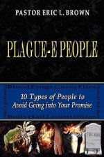Plague-E People