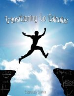 Transitioning to Calculus