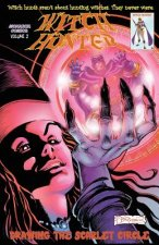 Witch Hunter Vol 2