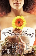 The Putting Away (Peace in the Storm Publishing Presents)