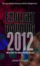 Endlight Dawning: 2012: The Maya Knew