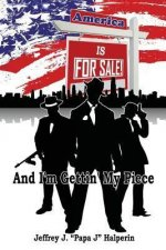 America Is for Sale....and I'm Gettin' My Piece