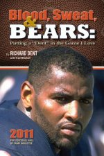 Blood, Sweat, & Bears: Putting a