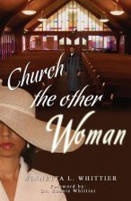 Church the Other Woman