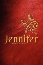 Collected Poetry and Writings of Jennifer Leigh Sayre