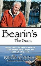 Bearin's: The Book