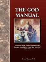 The God Manual