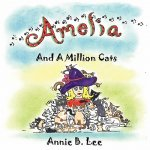 Amelia and a Million Cats