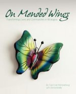 On Mended Wings: Transforming Lives and Communities in Nicaragua