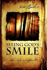 Seeing God's Smile
