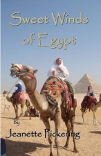 Sweet Winds of Egypt