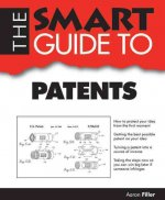 Smart Guide to Patents