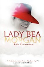 Lady Bea Morgan