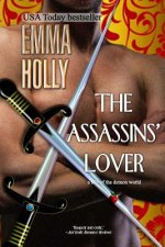 The Assassins' Lover