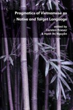 Pragmatics of Vietnamese as Native and Target Language
