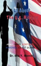 All about the U.S. Military