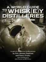 A World Guide to Whisk(e)y Distilleries