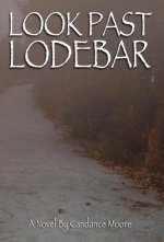 Look Past Lodebar