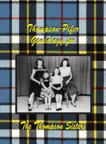 Thompson-Pifer Genealogy for the Thompson Sisters