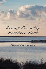 Poems from the Northern Neck