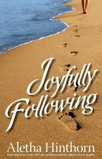 Joyfully Following