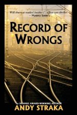 Record of Wrongs