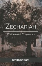 Zechariah: Visions and Prophets
