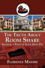 The Truth about Room Share: Sharing a Piece of Your Apple Pie