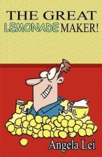 The Great Lemonade Maker