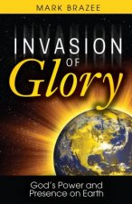 Invasion of Glory
