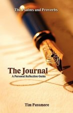 The Journal: The Psalms and Proverbs